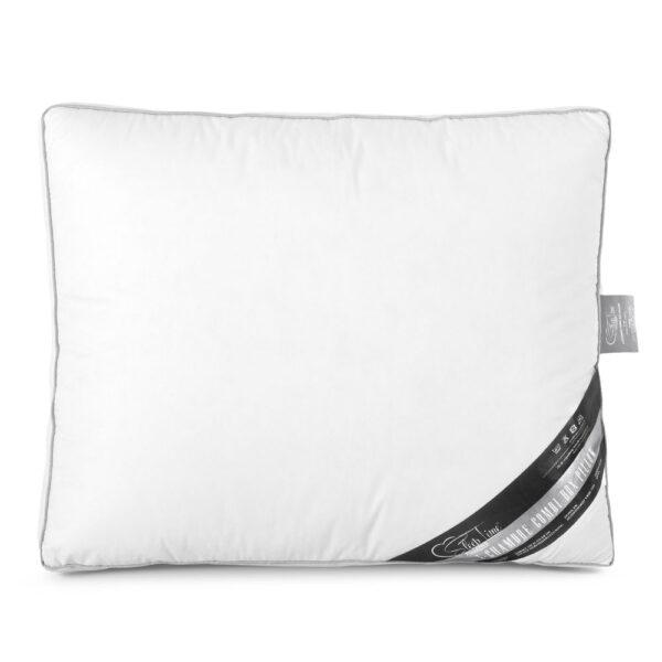 Sleeptime Hoofdkussen 3 Chamber Box Pillow White