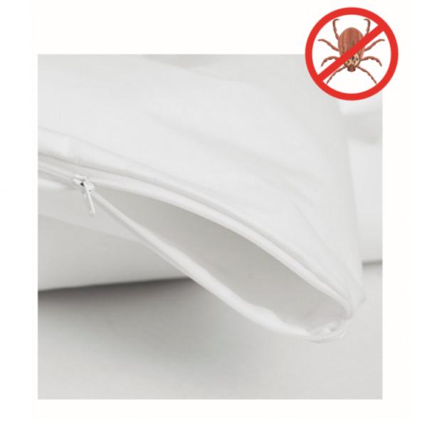 Anti Allergie Dekbedhoes Evolon 120x150cm