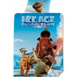 Ice Age Dekbedovertrek Kingsland