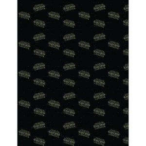 Star Wars Hoeslaken The Force Awakes