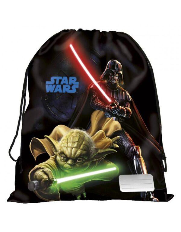 Star Wars Gymtas