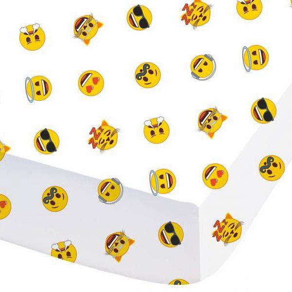 Smiley Emoji Party Time Hoeslaken