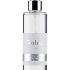 Walra Bed & Body Mist