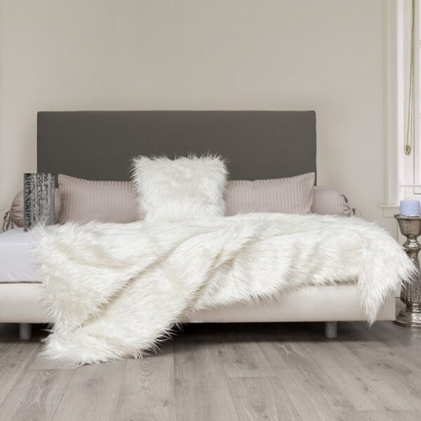 HNL Living Bontplaid Daxton 155x220 cm