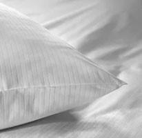 Bed & Breakfast Dekbedovertrek Savona