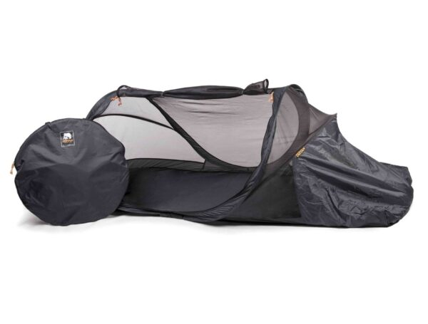 Pop Up Portable Mosquito Tent