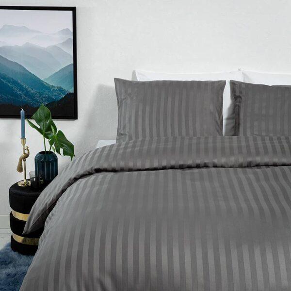 Vloerkleed Liberty - Rood 160 x 230 cm