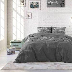 Home Care Molton Hoeslaken - Stretch 70/80 x 200/210/220 cm