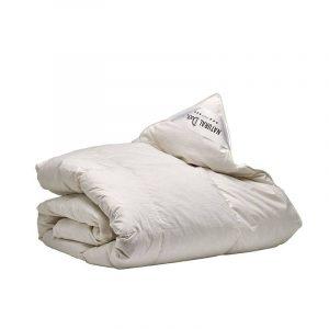 Presence Presence Handdoek 50 x 100 cm - Wit