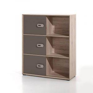 Vipack Emma - Room divider