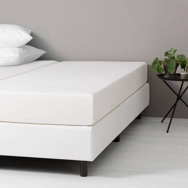 Sleeptime Elegance Xia 2-persoons (200 x 220 cm + 2 kussenslopen) Dekbedovertrek